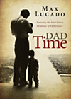 Dad Time (eBook)