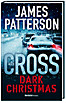 Dark Christmas - Alex Cross