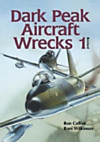 Dark Peak Aircraft Wrecks 1 (eBook)