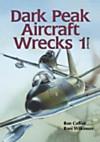Dark Peak Aircraft Wrecks 1 (eBook)