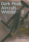 Dark Peak Aircraft Wrecks 2 (eBook)