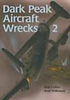 Dark Peak Aircraft Wrecks 2 (eBook)