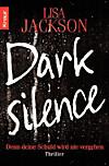 Dark Silence (eBook)