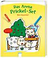 Das Arena Prickel-Set - Mein Bauernhof