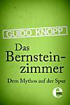 Das Bernsteinzimmer (eBook)