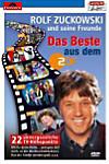 Das Beste aus dem ZDF