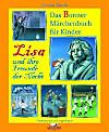 Das Bonner Märchenbuch für Kinder