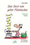 Das Buch vom guten Pfannkuchen