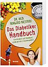 Das Diabetiker Handbuch