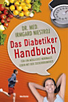 Das Diabetiker-Handbuch (eBook)