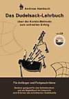 Das Dudelsack-Lehrbuch, m. Audio-CD