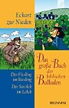 Das große Buch der biblischen Balladen