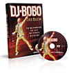 Das große DJ Bobo Buch