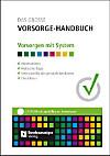 Das Große Vorsorge-Handbuch, m. CD-ROM