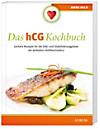 Das hCG Kochbuch