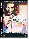 Das Johannes Evangelium - Der Film, 3 DVDs