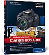 Das Kamerahandbuch Canon EOS 600D