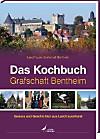 Das Kochbuch Graftschaft Bentheim