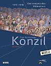 Das Konstanzer Konzil. Katalog