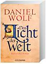 Das Licht der Welt