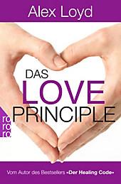 Das Love Principle