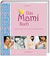 Das Mami-Buch