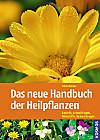 Das neue Handbuch der Heilpflanzen, Sonderausgabe