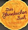 Das Pfannkuchen Buch