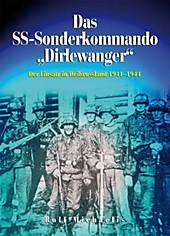 Das SS-Sonderkommando Dirlewanger, Rolf Michaelis, 20. Jahrhundert