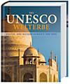 Das UNESCO Welterbe