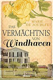 Das Vermächtnis von Windhaven