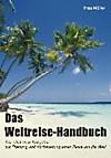 Das Weltreise-Handbuch (eBook)