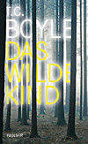 Das wilde Kind (eBook)