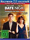 Date Night - Gangster für eine Nacht