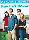 Dawson's Creek - Die komplette Serie