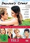 Dawson's Creek - Season 2, Vol.2