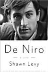De Niro (eBook)