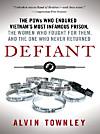 Defiant (eBook)