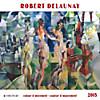 Delaunay 2015