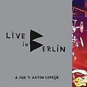 Depeche Mode Live In Berlin (Boxset, 3CD+2DVD)