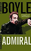 Der Admiral (eBook)