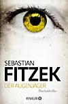 Der Augenjäger (eBook)