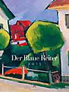 Der Blaue Reiter 2015