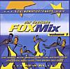 Der Deutsche Foxmix/Vol.1