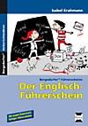 Der Englisch-Führerschein