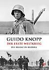 Der Erste Weltkrieg (eBook)