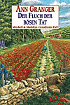 Der Fluch der bösen Tat (eBook)