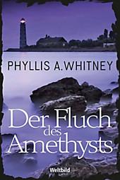 Der Fluch des Amethysts