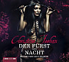 Der Fürst der Nacht, 4 Audio-CDs