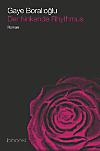 Der hinkende Rhythmus (eBook)